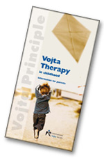Vojta-Therapy in Childhood
