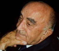 Prof. Dr. Václav Vojta