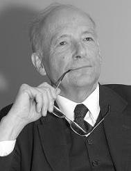 Prof. Dr. med. Jan Pellar