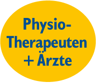 physioaerzte